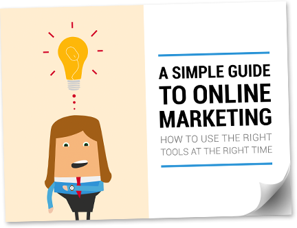 a-simple-guide-to-online-marketing
